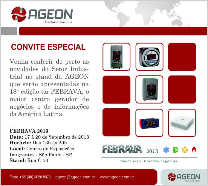 http://blog.ageon.com.br/wp-content/uploads/2013/07/Convite-Febrava.jpg