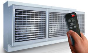 As vantagens dos climatizadores evaporativos
