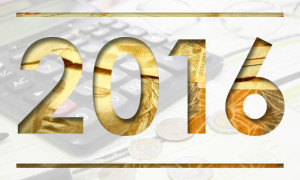Perspectivas da Ageon para o ano de 2016