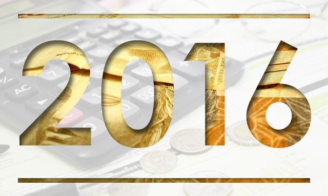 Perspectivas da Ageon para 2016