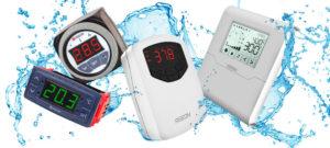 Qual o melhor controlador de temperatura para Aquecimento Solar?