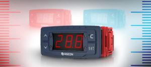 Quando utilizar um Controlador de Temperatura com Duplo Estágio?