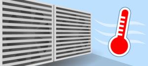 Climatizador evaporativo funciona mesmo?